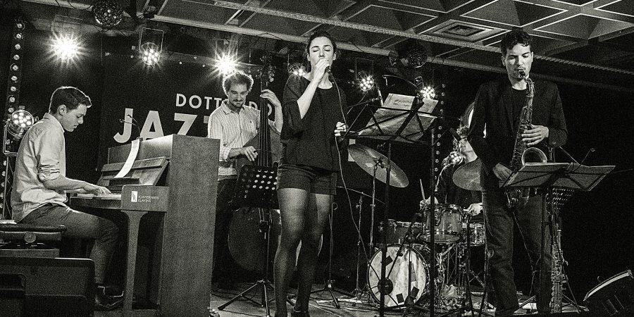 Jazz in Dottendorf 2
