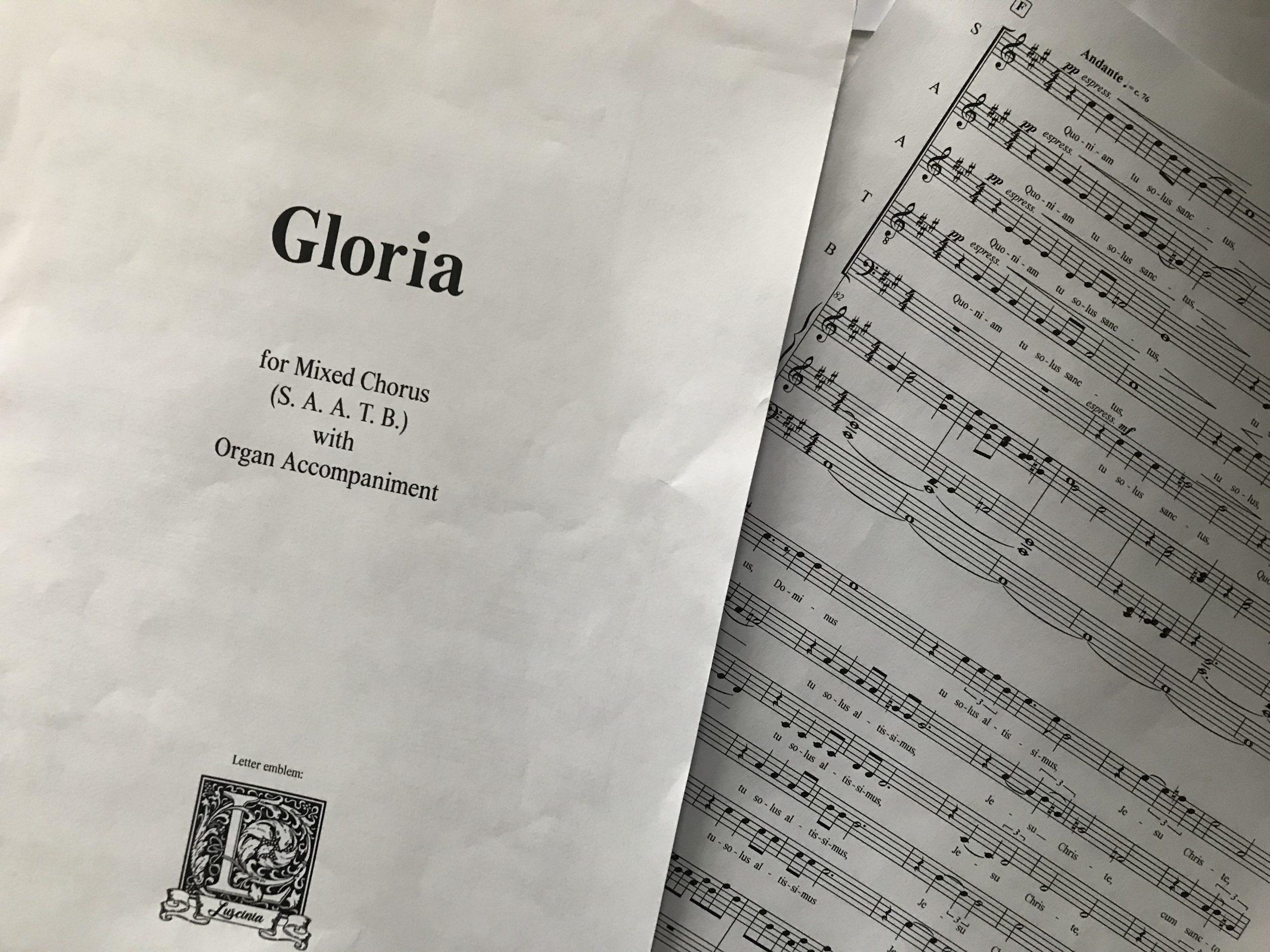 Symbolbild Preistraegerkonzert Musica Sacra Nova 2021
